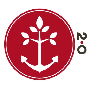 Àncora 2.0, legami comunitari e reti interculturali per l'autonomia dei richiedenti protezione internazionale