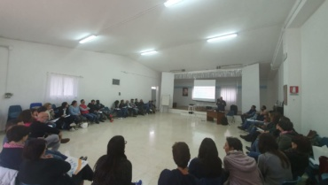L'assemblea dei soci della Comunità Oasi2 elegge il nuovo cda