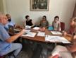 Integrazione delle Comunità Rom, domani a Bari il tavolo di lavoro per il Piano di Azione Locale