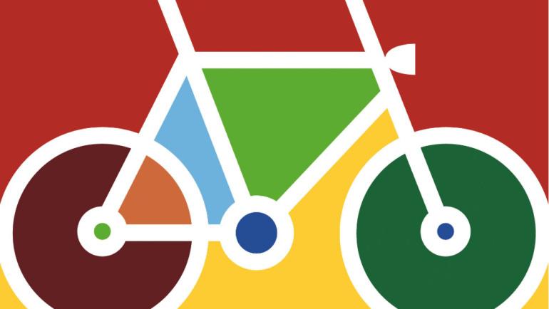 Bisceglie, biciclettata in musica. Nuova data