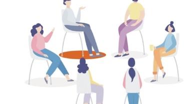 """Aperte le iscrizioni al corso di formazione """"L'Educatore professionale in comunità"""""""