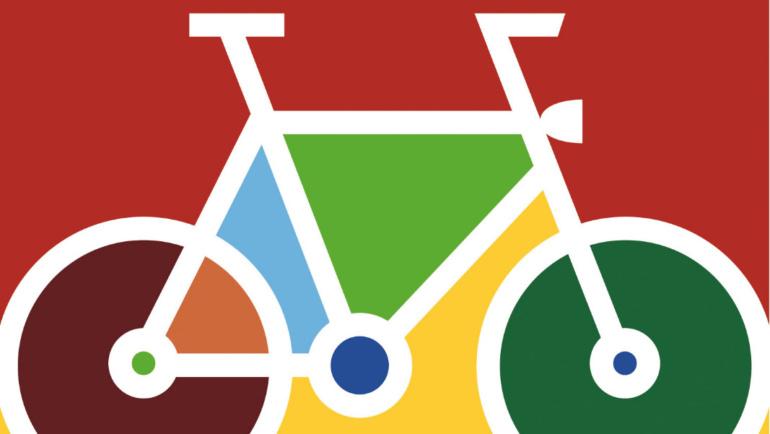Bisceglie, biciclettata in musica per la Giornata Mondiale del Rifugiato