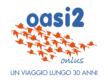 Oasi2 cerca un Educatore professionale socio-sanitario e un Assistente sociale