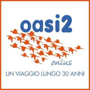 Logo chi siamo oasi2