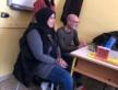 """Barletta, riparte il progetto """"Taruha"""""""