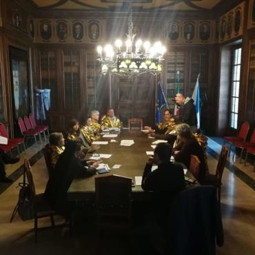 #IoAccolgo, il comitato pugliese scrive a Papa Francesco