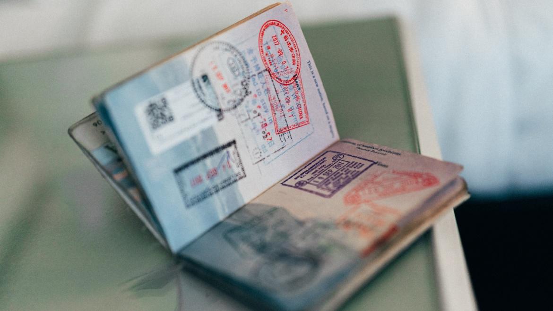 Covid-19, informazioni legali multilingue per gli immigrati