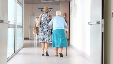 Buoni servizio Anziani e disabili, posticipato l'invio delle domande
