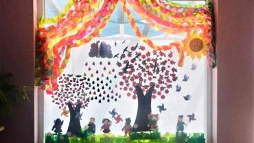 Giornata internazionale per i diritti dell'infanzia, la dedica della Comunità Melampo