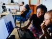 Oasi2 cerca esperto in pianificazione di percorsi professionali per persone migranti