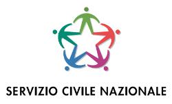 Bando per la selezione di 924 volontari da impiegare in progetti di servizio civile nazionalenella Regione Puglia.